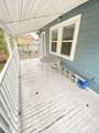 10 Stearns Road - Photo 27