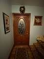 10 Stearns Road - Photo 28