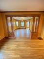 10 Stearns Road - Photo 4