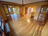10 Stearns Road - Photo 5