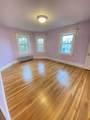 10 Stearns Road - Photo 6