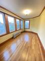 10 Stearns Road - Photo 8