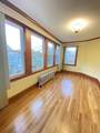 10 Stearns Road - Photo 9