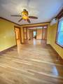 10 Stearns Road - Photo 10