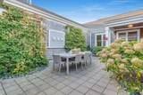 5 Whitcomb Garden - Photo 26