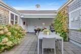5 Whitcomb Garden - Photo 28