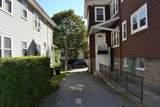 75 Newport Street - Photo 27
