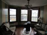 57 Murray Hill Ave - Photo 12