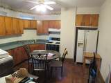 57 Murray Hill Ave - Photo 13