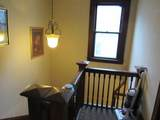 57 Murray Hill Ave - Photo 14