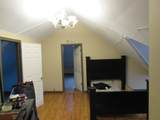 57 Murray Hill Ave - Photo 16
