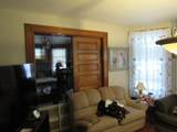 57 Murray Hill Ave - Photo 5