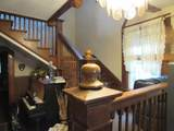 57 Murray Hill Ave - Photo 6