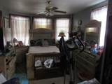 57 Murray Hill Ave - Photo 9