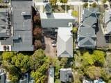125 Highland Ave - Photo 2
