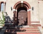 125 Highland Ave - Photo 4