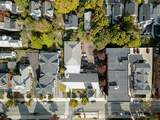 125 Highland Ave - Photo 8
