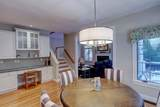 5 Cameron Way - Photo 12