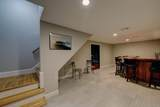 5 Cameron Way - Photo 29