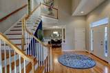 5 Cameron Way - Photo 6