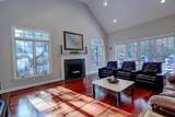5 Cameron Way - Photo 7