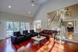 5 Cameron Way - Photo 8