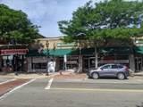 383 Main Street - Photo 1