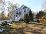 3777 County St. - Photo 3
