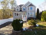 3777 County St. - Photo 42