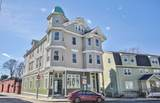205-207 Boylston St - Photo 1
