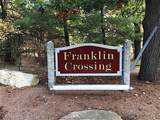 2608 Franklin Crossing Road - Photo 1