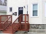 832 Montello Street - Photo 1