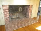 147 Thacher Shore Rd - Photo 16