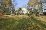 147 Thacher Shore Rd - Photo 4
