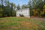169 Lyman Road - Photo 1