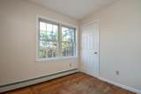 169 Lyman Road - Photo 21