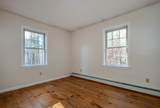 169 Lyman Road - Photo 24