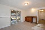 169 Lyman Road - Photo 29