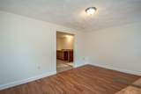 169 Lyman Road - Photo 31