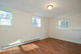 169 Lyman Road - Photo 32