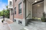 331 Shawmut Ave - Photo 6