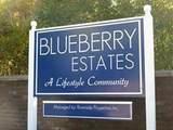 4 Blueberry Drive(55 Plus) - Photo 2