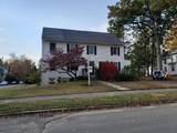284 N Pleasant Street - Photo 2