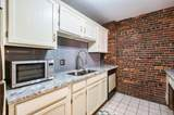 120 Commercial St - Photo 12