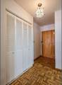 120 Commercial St - Photo 8