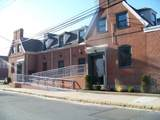16 Mason Avenue - Photo 1