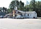 529 E County Rd - Photo 1