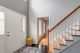 108 Tower St - Photo 11