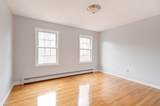 108 Tower St - Photo 18