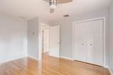 108 Tower St - Photo 19